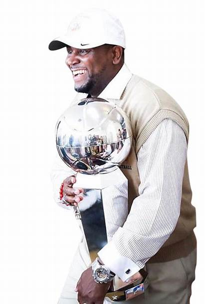 Geico Circle Championship Hope Winners Academy Basketball
