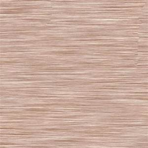 Red brushed copper metal texture seamless 09764