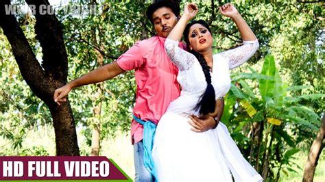 Akéla Sari Videos, Trailers, Photos, Videos