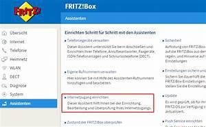 O2 Telefon Einrichten : fritz box 7390 wissensdatenbank avm deutschland ~ Watch28wear.com Haus und Dekorationen