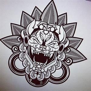 Inka Symbole Bedeutung : die besten 25 tattoo inca ideen auf pinterest inka tattoo aztekische tribal tattoos und ~ Orissabook.com Haus und Dekorationen