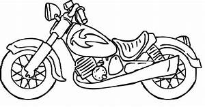 boy coloring pages to print - coloring pages for kids boys kidsfreecoloring net free