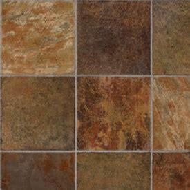 rich onyx natural stone lifetime lifetime tarkett vinyl