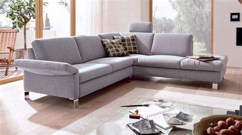 die besten  musterring sofa ideen auf pinterest graue