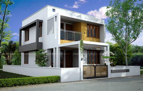 wonderful contemporary inspired kerala home design plans amazing architecture magazine