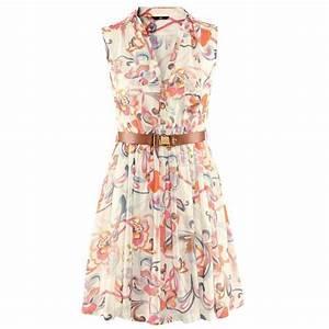 Cute-Summer-Dresses-Tumblr.jpg (600×600) #218888 on Wookmark