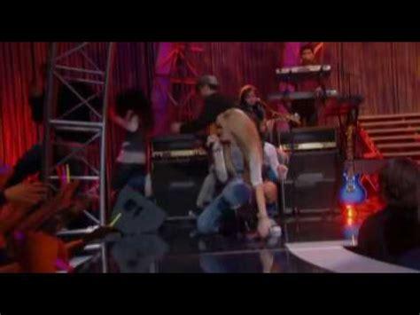 Hannah Montana  True Friend  Official Music Video Youtube