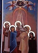 10 Best images about Religious art - presentation on ...