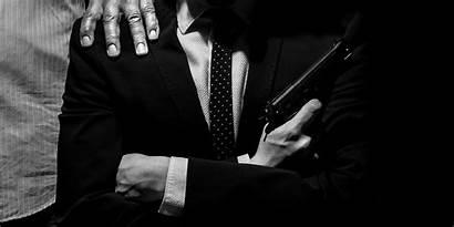 Italian Mafia Mob Wallpapers Aim Italy Wikileaks