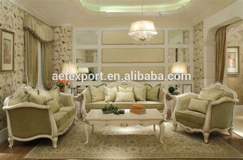 canape de luxe luxe français baroque canapé mobilier design classique