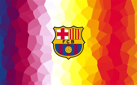 wallpaper fc barcelona hd  sports  wallpaper