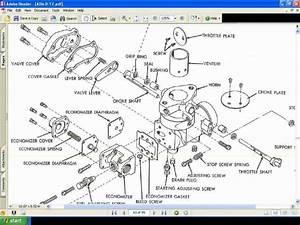 Wire Diagram 17 D