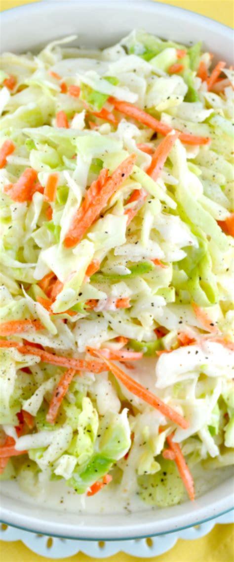 slaw recipe coleslaw for 50 wowkeyword com