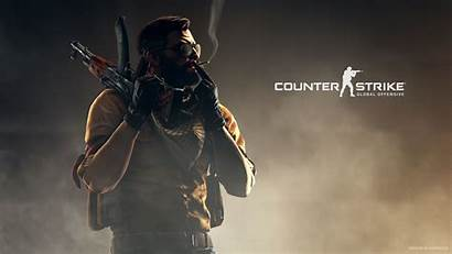 Counter Strike Lovers There