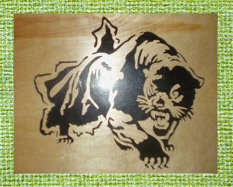 wood artz products scroll  art
