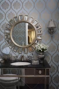 wall decor ideas for bathroom bathroom wall decor bathroom ideas zttks bedroom furniture reviews