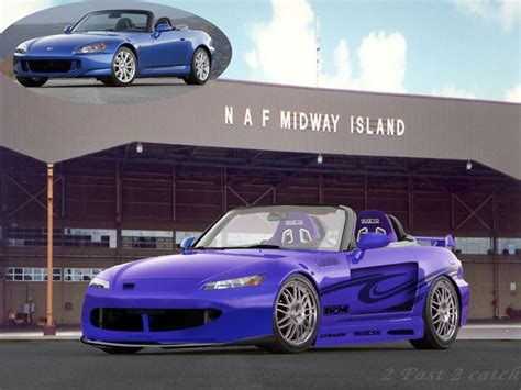 nissan s2000 honda s2000 related images start 400 weili automotive