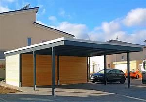 Baugenehmigung Carport Bayern : die besten 25 doppelcarport ideen auf pinterest stahl ~ Articles-book.com Haus und Dekorationen