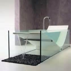 Chaise Baignoire by Chaise Lounge Bathtubs Modern Bathtub