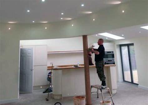 ct electrical remodeling services kitchen  bath remodels
