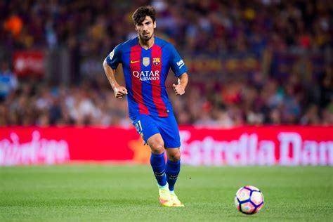 barcelona  sevilla  spanish super cup confirmed