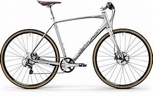 Cross Bike Herren : centurion city speed disc 1000 herren 2017 centurion ~ Kayakingforconservation.com Haus und Dekorationen
