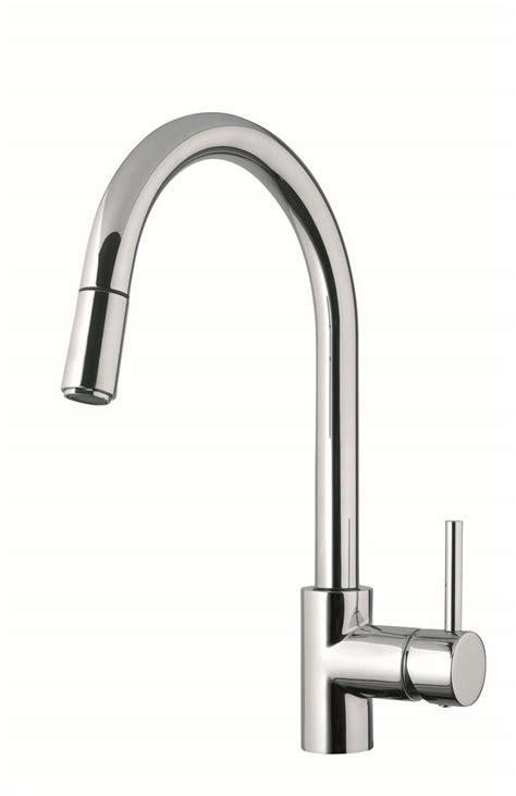 robinet avec douchette pour cuisine mitigeur bain design