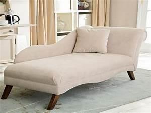 Chaise Bar Ikea : chaise lounge chairs ikea ~ Teatrodelosmanantiales.com Idées de Décoration