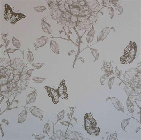 moisissure tapisserie chambre les plus beaux papiers peints de bureau à argenteuil