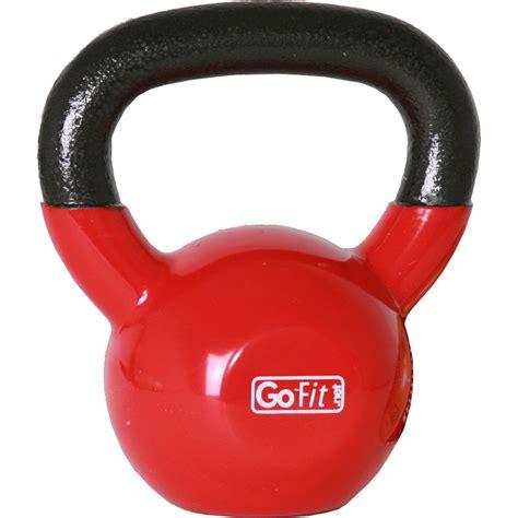 kettlebell gofit lb