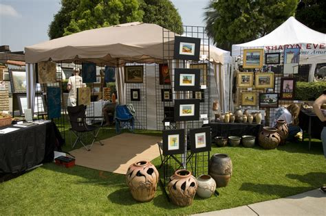 Art & Craft Fair San Clemente  San Clemente Art