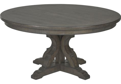living room furniture sets westbrook gray dining table dining tables colors