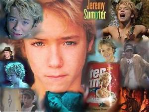 Jeremy Sumpter as peter pan images Jeremy Sumpter HD ...