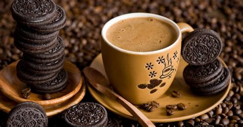 Farmer Brothers   Quality Coffee, Supplies & Distribution