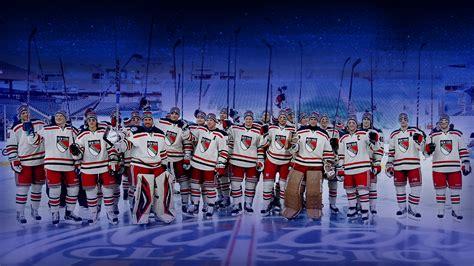 Ny Rangers Desktop Wallpaper Hd New York Rangers Backgrounds Pixelstalk Net