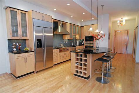 kitchen rock island rock island lofts lofts for or rent loop 5399