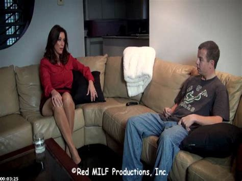 Incest Roleplay Videos Motherson Brothersister And