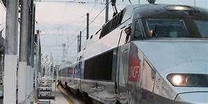 Car La Rochelle : la rochelle pour aller paris en train il faut d sormais prendre le car sud ~ Medecine-chirurgie-esthetiques.com Avis de Voitures