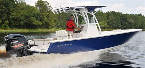 Best Center Console Boats by Best Center Console Boats Top 6 Must Features
