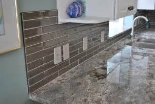 apollo custom construction serving blaine bellingham ferndale lynden and all of whatcom