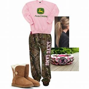 1320 best Country outfits images on Pinterest | Country girl style Cowgirl outfits and Country ...