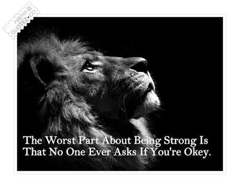 Worst Quotes & Sayings « Quotez Co. Friendship Quotes Pooh Bear. Tumblr Quotes Not Good Enough. Harry Potter Quotes Solemnly Swear. Quotes About Having Strength Bible. Boyfriend Replacement Quotes. God Quotes Rip. Good Quotes From Songs. Relationship Quotes Distance