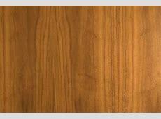 Timber Veneer American Oak Veneer & More Processed