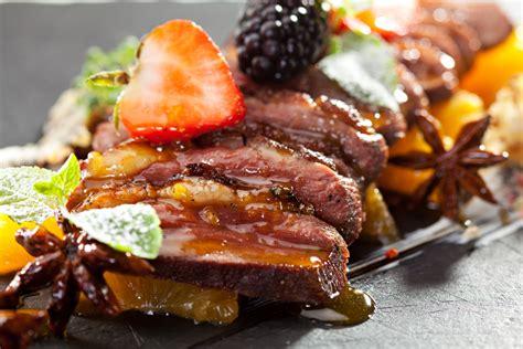 recette de cuisine gastronomique facile noël gastronomique les 50 meilleures recettes pour épater