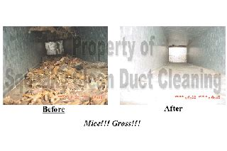a squeaky clean duct cleaning canton mi 48188 888 723 8287