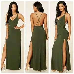 HD wallpapers plus size green bodycon dress