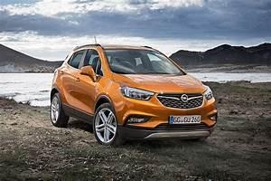 Opel Mokka X Preis : opel mokka x 2016 vorstellung infos preis marktstart ~ Jslefanu.com Haus und Dekorationen