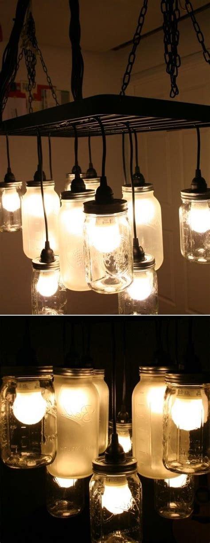 pendulum lighting in kitchen best 25 pendulum lights ideas on bar pendant 4141