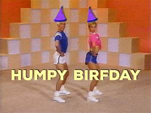Humpy Birfday GIFs - Find & Share on GIPHY
