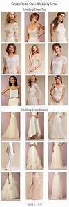 create your own wedding dress dress home With design your own wedding dress virtual